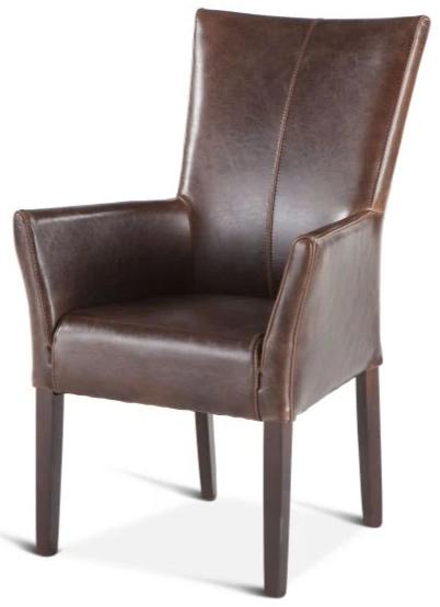 Jacob Dining Chair