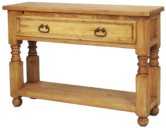 Lyon Sofa Table