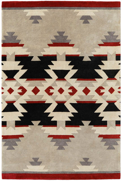 Pendleton Classic Mountain Majesty Rug