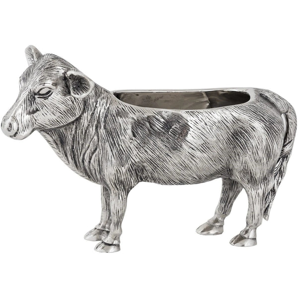 Cow Snack Bowl