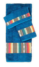 Load image into Gallery viewer, Serape Hand Towel