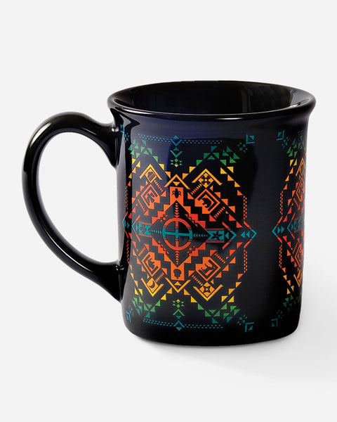 Shared Spirits Coffee Mug