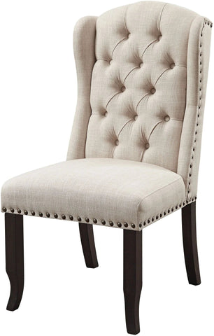 Shania Chair