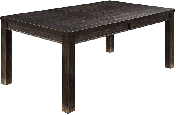 Shania Dining Table