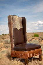 Load image into Gallery viewer, Southfork Chair