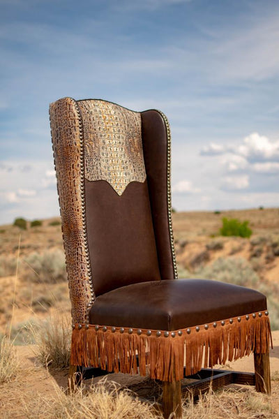 Southfork Chair