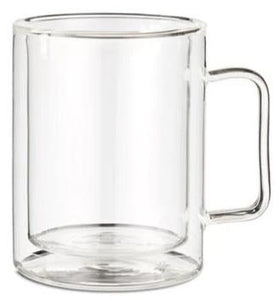Lexington Double Walled Mug