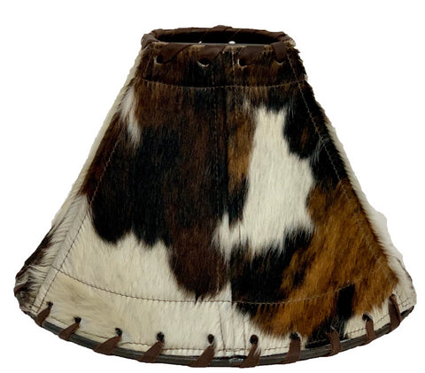 Ranch Collection Lampshade