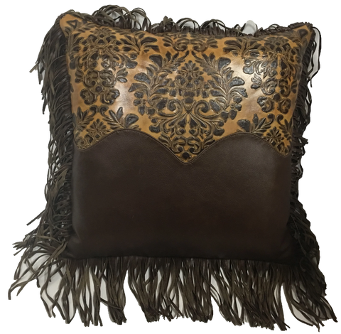 Ranch Romance Collection Pillow