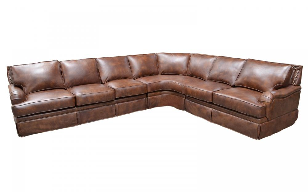 Hacienda Sectional