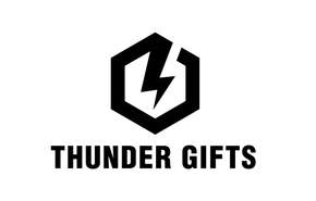 Thunder Gifts