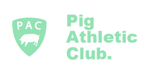 Pig Athletic Club