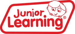 Junior Learning UK