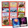 Science Decodables Phase 6 Non-Fiction - 6 Pack