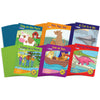 Letters and Sounds Set 1 Fiction Boxed Set
