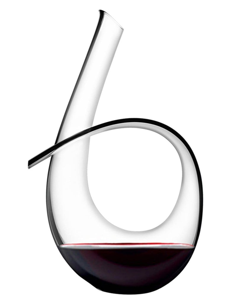 Decantor Riedel Black Tie 4100/23-Vinexpert