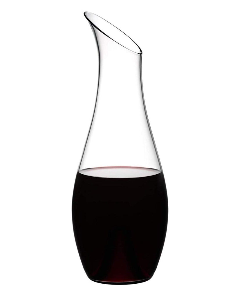 Decantor Riedel O Thums Magnum 1414/26-Vinexpert