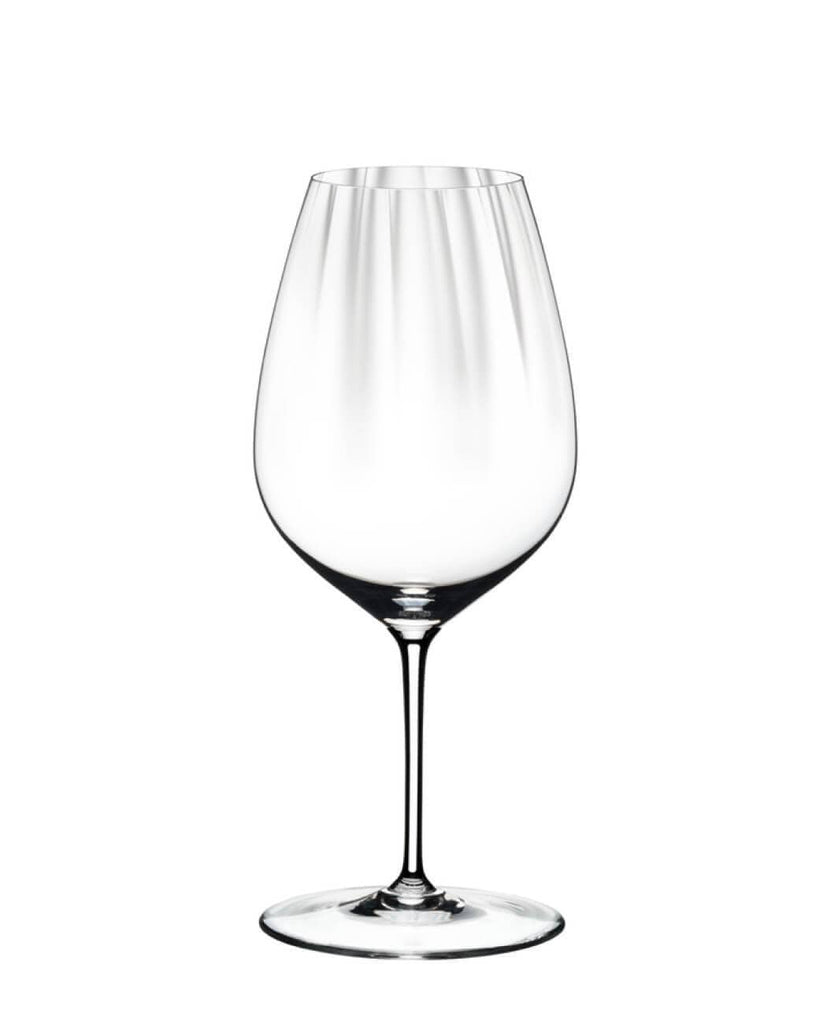 Set 2 Pahare Riedel Performance Cabernet 6884/0-Vinexpert