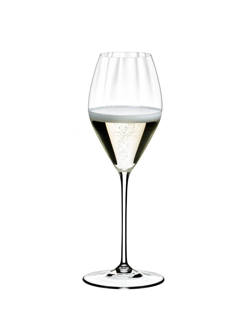 Set 2 Pahare Riedel Performance Champagne 6884/28-Vinexpert