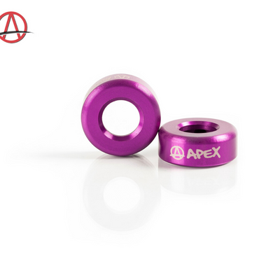 BAR ENDS APEX