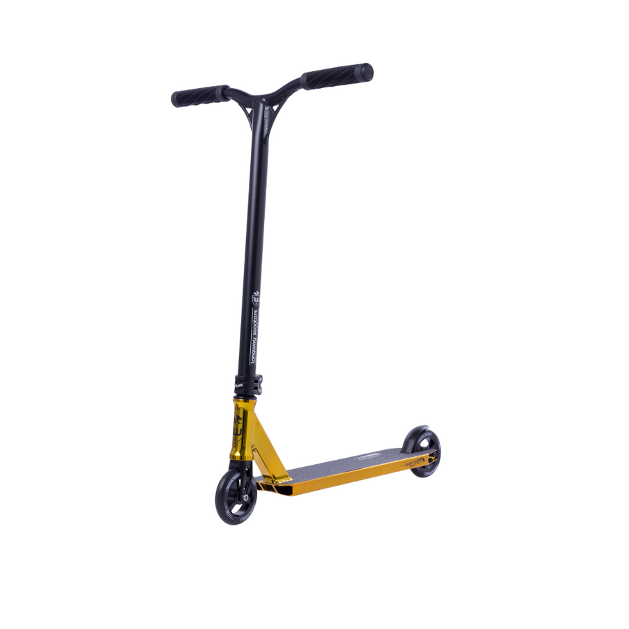 "Copia de SCOOTER ACROBACIAS LONGWAY METRO SHIFT ""COLORS"""