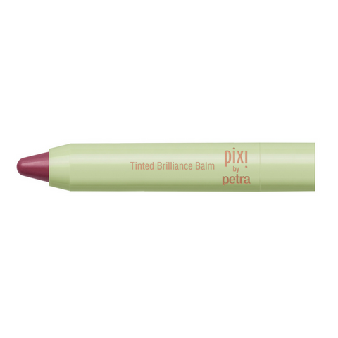 PIXI BEAUTY - Tinted Brilliance Balm - Satining