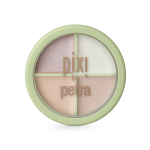 PIXI BEAUTY - Eye Bright Kit