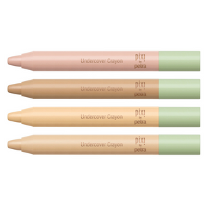 PIXI BEAUTY - Undercover Crayon
