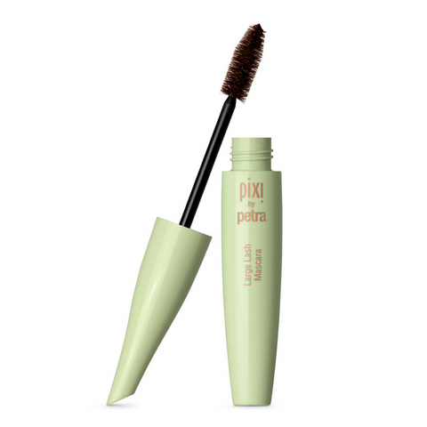 Image of PIXI BEAUTY - Large Lash Booster