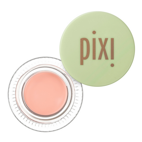 PIXI BEAUTY - Correction Concentrate