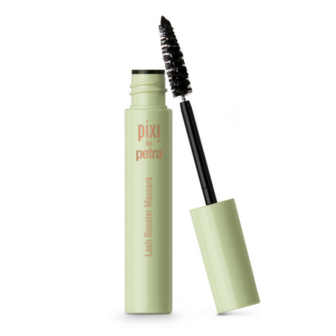Image of PIXI BEAUTY - Lash Booster Mascara