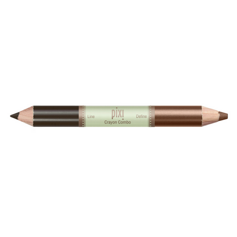 PIXI BEAUTY - Crayon Combo