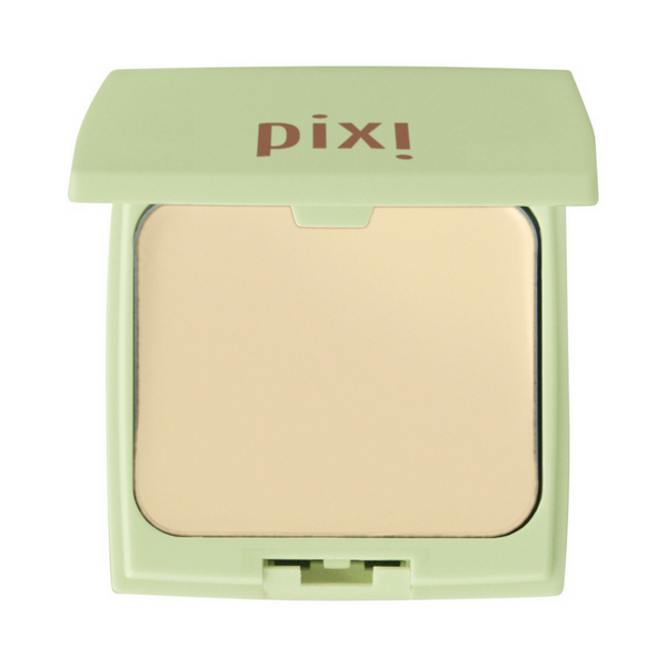 PIXI BEAUTY - Flawless Vitamin Veil