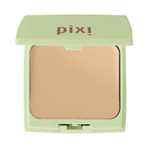 Image of PIXI BEAUTY - Flawless Vitamin Veil