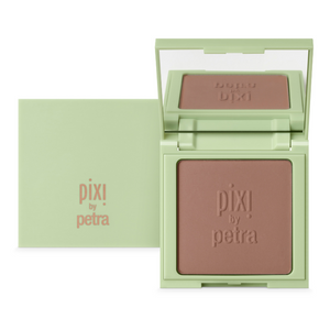 PIXI BEAUTY - Natural Contour Powder
