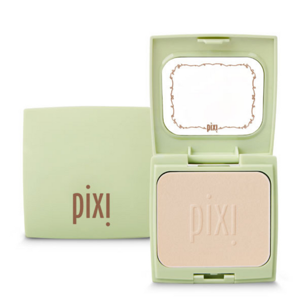PIXI BEAUTY - Flawless Finishing Powder