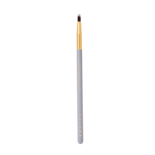 VELVET CONCEPTS - F5 / CORRECT & CONCEAL BRUSH