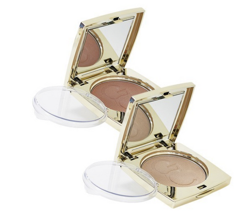 Gerard Cosmetics beauty highlighter