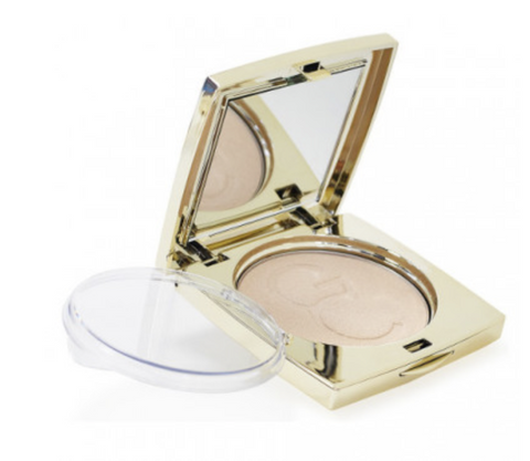 Star Powder makeup highlighter
