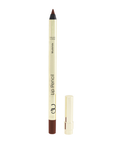Best creamy, textured lip pencil