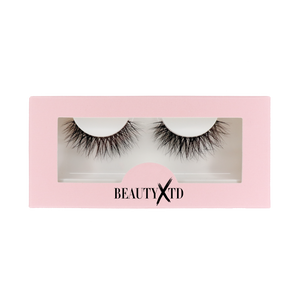 Bratz Faux Mink Strip Lashes
