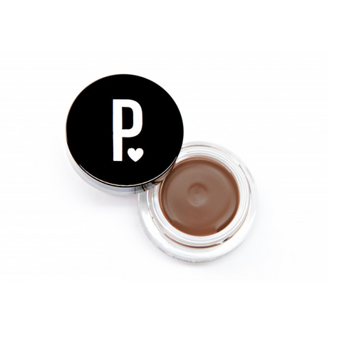 Image of PONI COSMETICS // Mane Stain Brow Creme