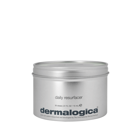 Dermalogica- Daily Resurfacer