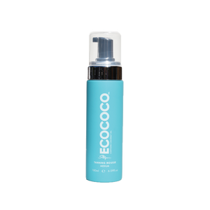 ECO COCO - TANNING MOUSE MEDIUM