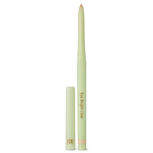 PIXI BEAUTY - Eye Bright Liner