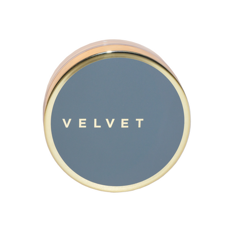 Image of VELVET CONCEPTS - SOFT-FOCUS FLAWLESS FINISHING POWDER