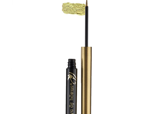 EYE OF HORUS LIQUID METALS EYELINER