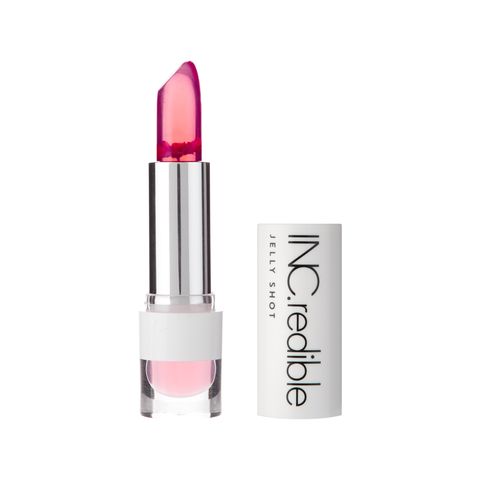 Image of INC.redible - Jelly Shot Lip Quencher
