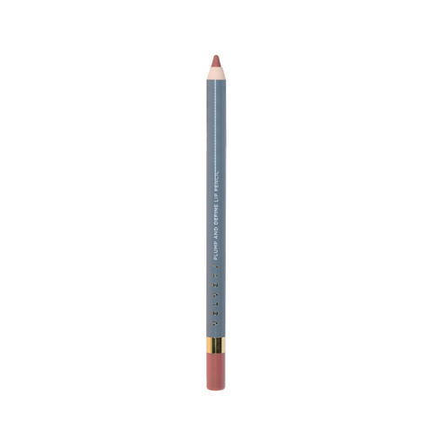 Image of VELVET CONCEPTS - PLUMP AND DEFINE LIP PENCIL NUDE