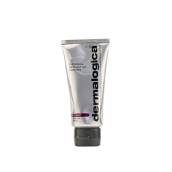 Dermalogica Multivitamin Hand and Nail cream